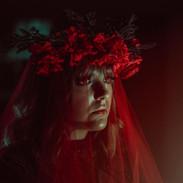 spooky bride makeup.jpg