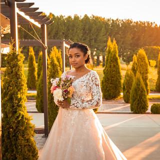 Boise-Wedding-Photography1-10_edited.jpg