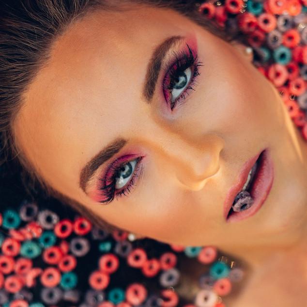 creative idaho makeup artist.jpg
