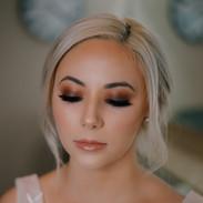 idaho-makeup-artist-2.jpg
