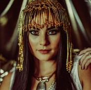 cleopatra makeup 4.jpg