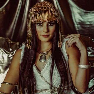 cleopatra makeup 3.jpg