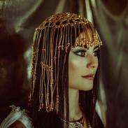 cleopatra makeup 2.jpg