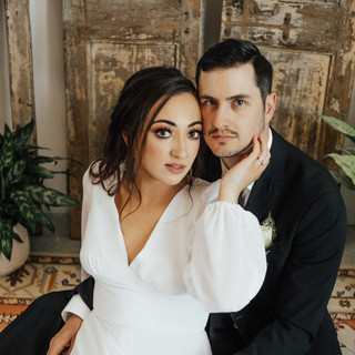 aubrey dangerfield idaho wedding 3.jpg