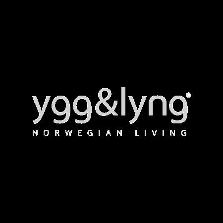 Ygg & Lyng