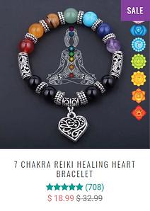 Chakra Reiki Healing Heart.PNG