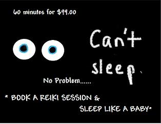 No Sleep 60 minutes.PNG