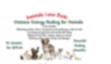 Animal Healing 30 - 39.00.PNG