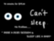 googlie eyes can't sleep Reiki.PNG
