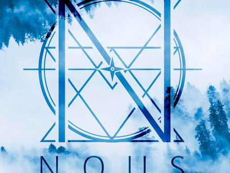 Nous - Ether (Single Review)