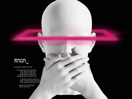 MNQN - mnqn (Album Review)
