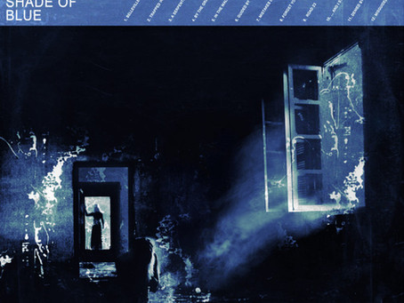 Knocked Loose - A Different Shade Of Blue (Album Review)