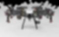DJI MG-1P-1.png