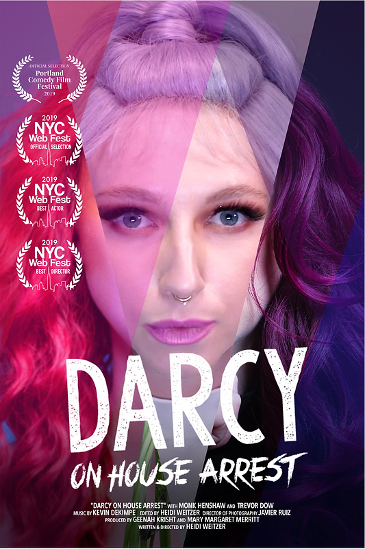 Oct 2019 DARCY POSTER.png