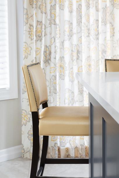 10.ChairsLRprint.jpg