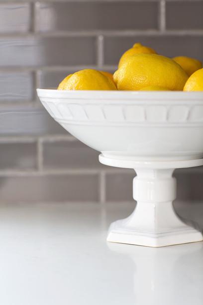 8.Lemons1LRprint.jpg