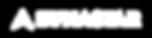 LOGO_DYNASTAR_HORIZONTAL-2.png