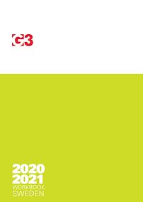 Skärmavbild 2020-01-10 kl. 10.00.28.png