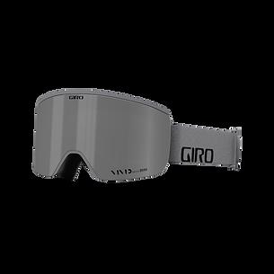 giro-axis-goggle-grey-wordmark-vivid-ony