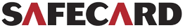Safecard-Logo_edited.png
