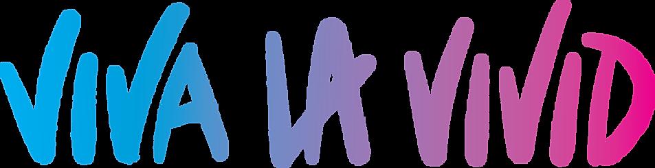 Viva_La_Vivid_Logo.png