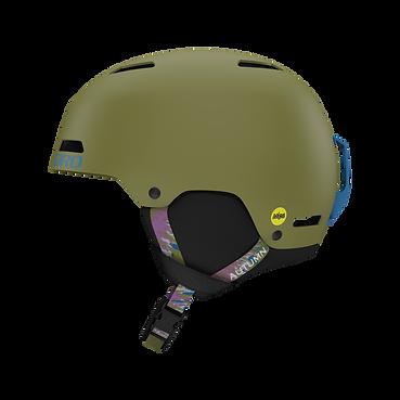 giro-ledge-mips-snow-helmet-autumn-left.