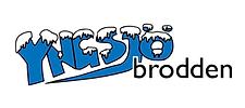 yngsjö logo_300.png