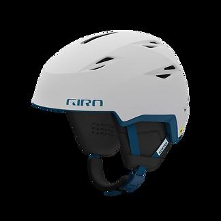giro-grid-spherical-snow-helmet-pow-hero