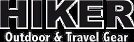 Hiker-logo.png