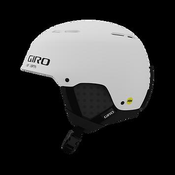 giro-emerge-spherical-snow-helmet-matte-