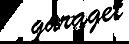 Alpingaraget_logo Svart vit(kopia).png