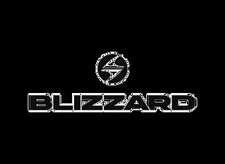 blizzard-sport-logo-skiing-brand-png-fav