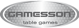 gamesson_silver_edited.png
