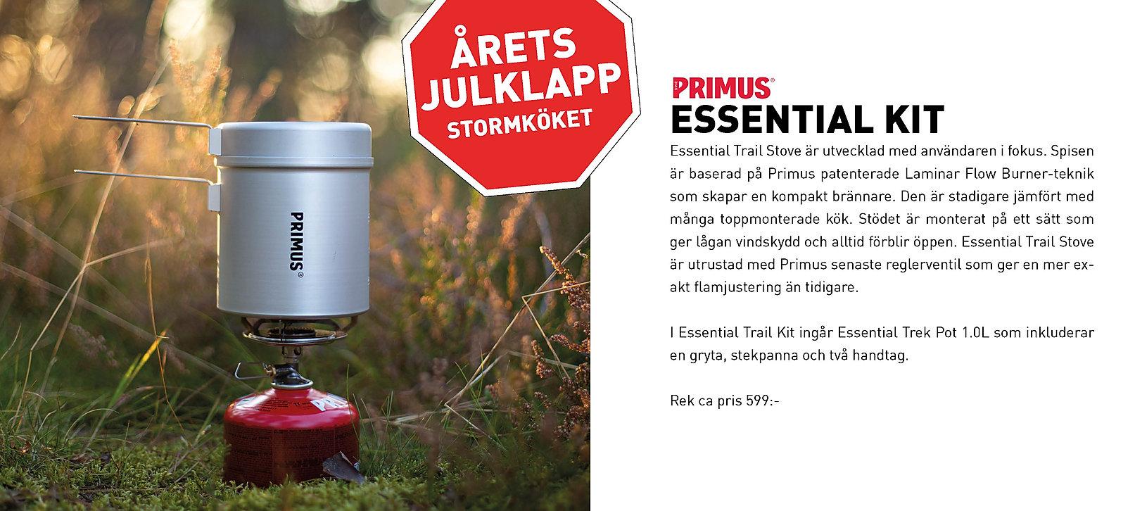 Essential kit II.jpg