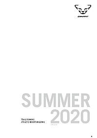 Skärmavbild 2019-06-14 kl. 13.11.50.png