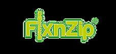 Logo_munkees_FixnZip_-_Gr%C3%83%C2%BCn_e