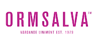 Ormsalva%20web_small_edited.png