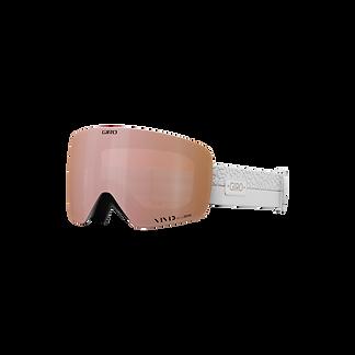 giro-contour-rs-goggle-white-craze-vivid