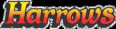Harrows-logo%20kopiera_edited.png