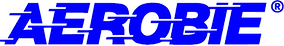 aerobie-logo_edited.png
