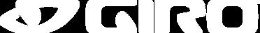 GIRO_Logo_2013_WHITE.png