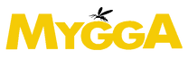mygga_logo_web.png
