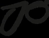 JO-utan-sport-logo.png