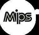 MIPS WHITE (kopia).png