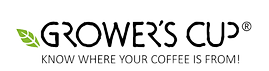 GrowersCup_logo_small_edited.png