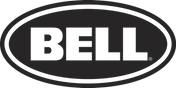 bell_logo_black copy.png