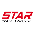 logo_star_d_14_edited.png