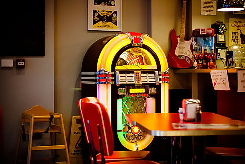 jukebox-975086.jpg