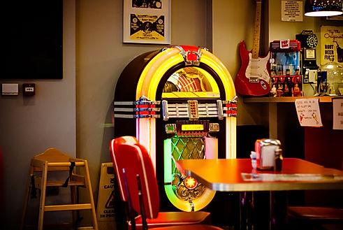 jukebox-975086.jpg