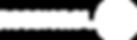 Logo_Rossignol_white.png